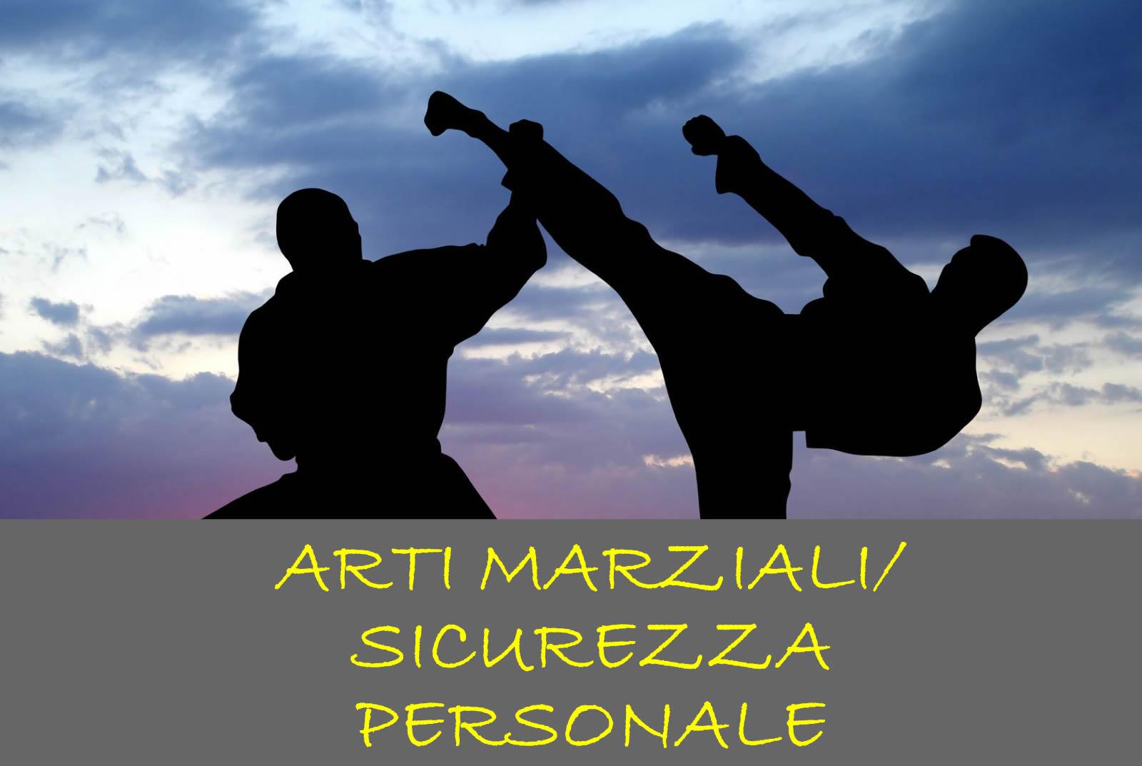 arti-marziali1