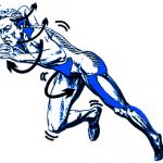 sprint-man