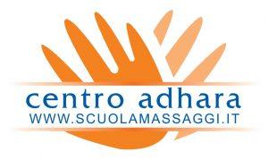 Logo_NEW_2016