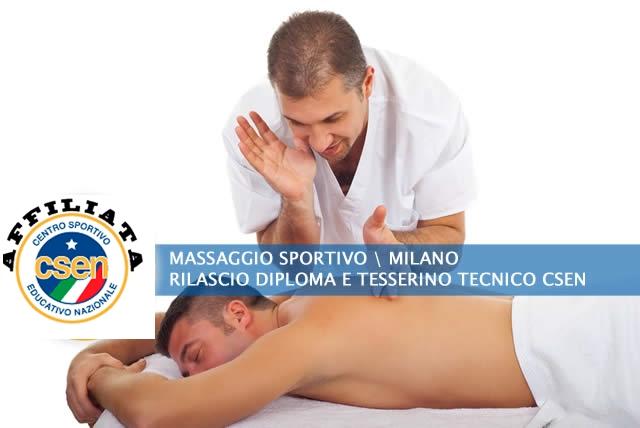 pagina_sport_milano
