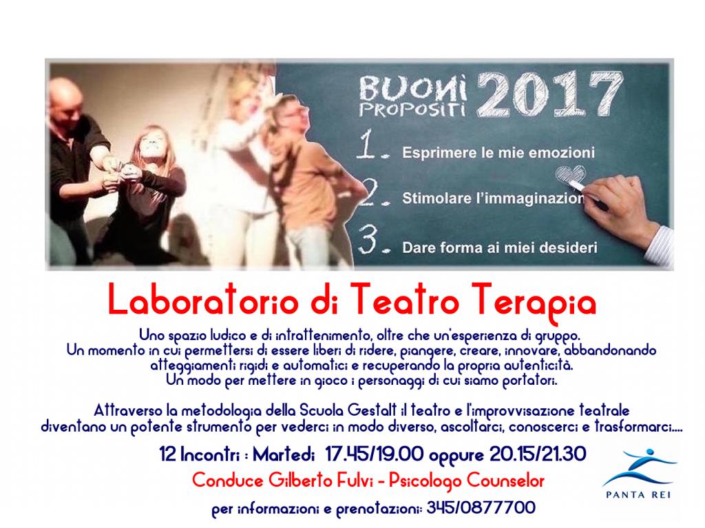 laboratorio 2017