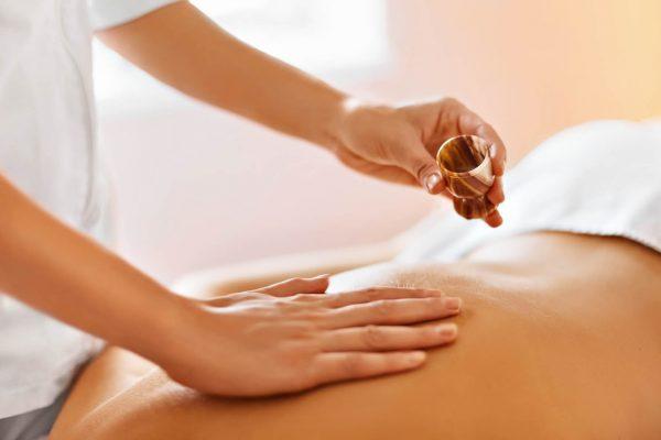 Corso_Massaggio_Aromoterapico_Oli_Essenziali